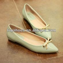 women casual shoes european style