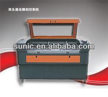 Sunic ARGUS 80W 100W 100W 150W film blue wall paper, laser laser sight, reprap 3d printer CO2 laser cutting machine