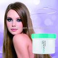 ( máscara de cabelo fábrica) couro cabeludo sebo regulador máscara capilar para cabelos oleosos com grande matéria-prima