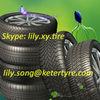 Winda Tires