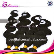 AAA grade100% human hair extension wholesale fashion models short hair