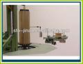 Máquina de enrolamento automático& poder transformador de distribuição de equipamentos