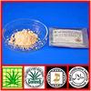 aloe vera extract 200:1 aloe vera extract aloin