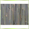 OEM Accepted Bamboo Stick Fence for Outdoor Decoration