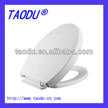 Chaozhou Taodu soft close toilet seat adjustment