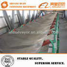 TD75 Belt Conveyor Material Handling Equipment Business For Sale