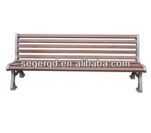Best quality garden bench