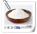 A granel en polvo bcaa( aminoácidos de cadena ramificada)