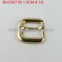 BUC6471 most popular shoe buckles shoe accessory shoe ornaments