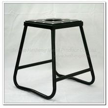 Steel motorcycle stands for distributors wholesalers (HS-IMP2)