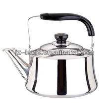 superior quality supply water pot / new hot sell electric hot Kettle