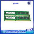 Лучшая цена 8 ГБ оперативной памяти ddr3 принять paypal
