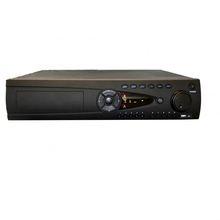 DVR/HVR/NVR 3 in 1 iDVR, Cloud technology ,standard HDMI output(1080P),Built-in Intelligent Analysis taxi camera dvr