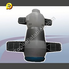 advertising outdoor inflatable cold air balloons for sale k2035