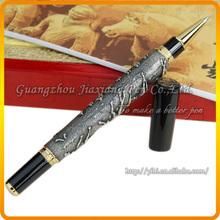 JHR-M358 popular business gift horse pen