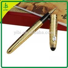 JHB-Y165 Elegant custom ball pen of ball pen ballpoint pen can make your logo for promotion gift MOQ is 100pcs