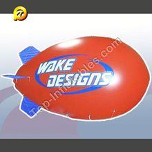 inflatable basket ball