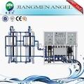Venta caliente de diálisis tratamiento de agua sistemas/de agua del filtro de diálisis