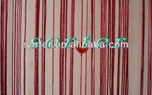 Unique String Curtain