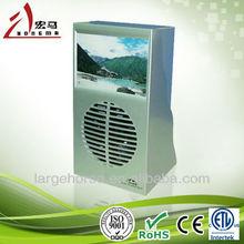negative ion air purifier natural phytoncide air purifier