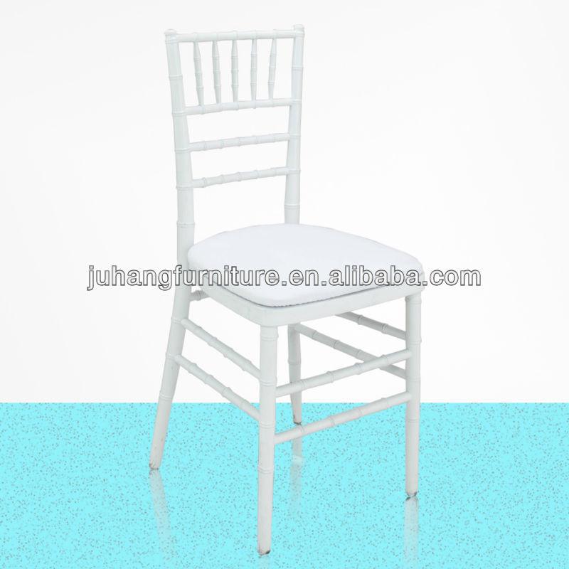 Cheap Wedding Chair Rentals