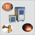 50kw di riscaldamento a induzione per il generatore di fabbro forgia
