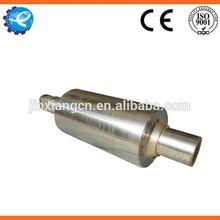 Nickel chromium molybdenum ductile infinite chilled cast iron roll 2