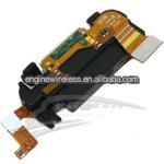 For 3gs Charging Port Dock Assembly Antenna Speaker