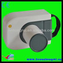 New Brand Digital Portable Dental x ray machine