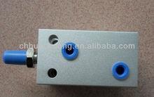 DNC ISO 15552 FESTO Series air cylinder