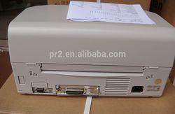 Nantian PR9 printer supplies guangzhou