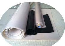 PTFE Coated Fiberglass Solar Module Laminator Sheet