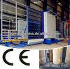 insulating glass machinery/ Double glazing glass machine