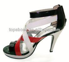 2013 hot womens pumps shoes high heeldress shoes women