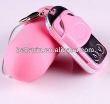 Wireless Remote Car Key Controller Sex Toys For Female Vibrator Eggs