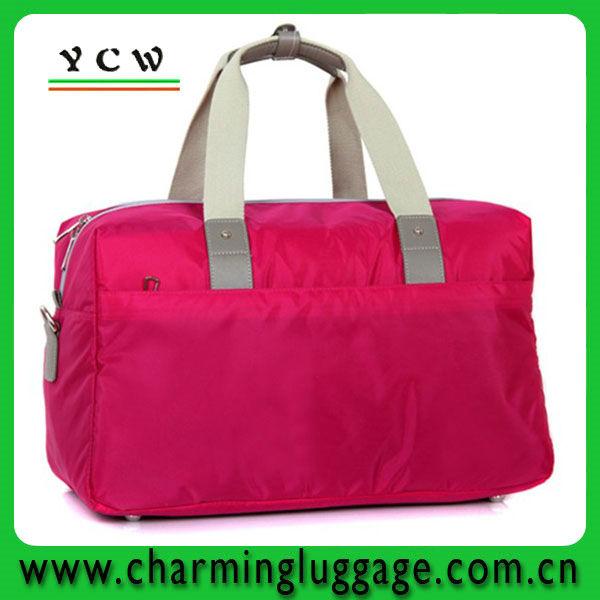أزياء رخيصة حقيبة سفر الطفل