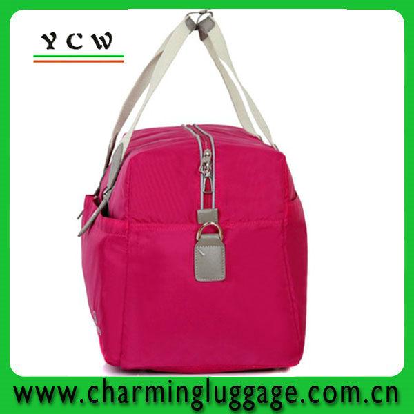 moda ucuz bebek seyahat çantası