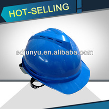 best selling safety helmet for worker/construction work safety helmet/safety helmet