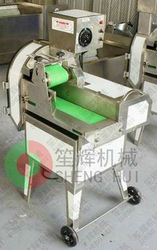 Hot sale professional cooked meat cutter with cheap price