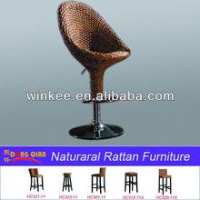 China cheap economical restaurant bar chairs