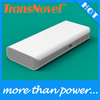 Travel Mobile Phone Battery For Iphone 4G For /Ipod
