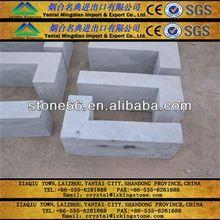 best-sell bulk limestone