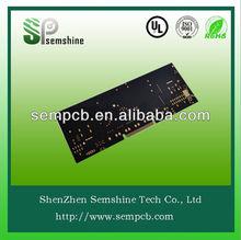 Flash Led Light PCB Sample Prompt Delivery supplier