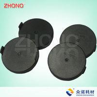 compatible for Epson N2500 toner chip resetter for epson