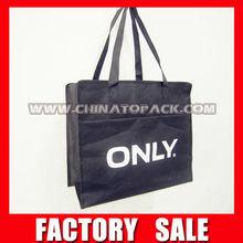 High Quality Non woven bag , Customized Shopping bag