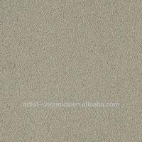[Artist Ceramics] beige grey balck solid color polished porcelain floor tiles 600x600 300x600