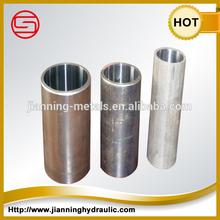 JC01/DIN2391 St52 cold drawn precision tube