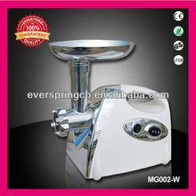 meat grinder 2000w meat grinder3000WCE ,ROHS ,GS standard