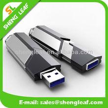 2014 Hot!!!!!! Mini Flash USB Drive; Mini Keychian USB