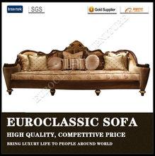 G3355 classic style living room sofa furniture
